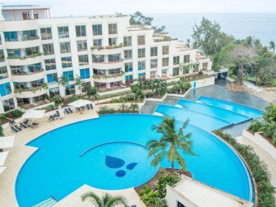 Photo of Kilua Beach Resort