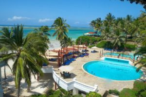 Photo of Voyager Beach Resort