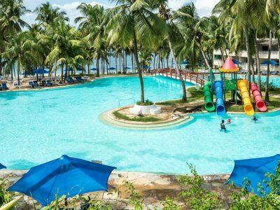 Photo of PrideInn Flamingo Beach Resort
